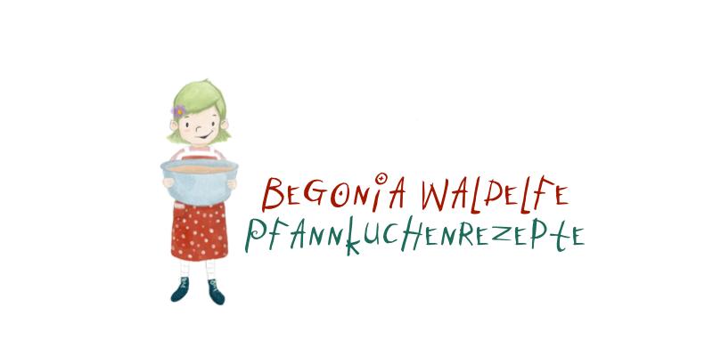 Pfannkuchen Rezepte Wilma Wochenwurm