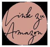 Link zu Amazon Lerngeschichten mit Wilma Wochenwurm Susanne Bohne
