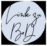 Link zu BoD Lerngeschichten mit Wilma Wochenwurm Susanne Bohne