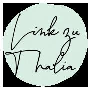 Link zu Thalia Lerngeschichten mit Wilma Wochenwurm Susanne Bohne