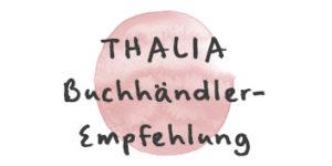 Wilma Wochenwurm Thalia Buchhändlerempfehlung Virus und Co
